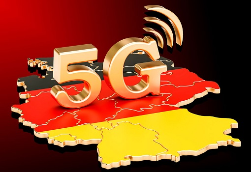 Germany Resists US Pressure - Won't Ban Huawei From Providing 5G Mobile Technology