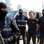 Terrorists Prefer Malaysia - A Breeding Ground For Terror Groups Due To Excessive Extremism