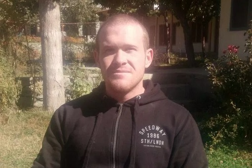 Kiwi Mosques Bloodbath - Gunman Wanted Revenge For European Lives Lost To Terror Attacks