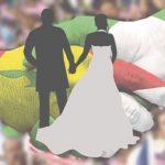 The Illicit Marriage Of Desperation - UMNO & PAS Should
