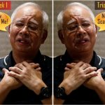 Sorry Najib, Your Hotshot Lawyer Can't Possibly Win Arguments With The Bankers On Money Matters