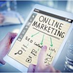 How Can Network Marketing Benefit Your Business