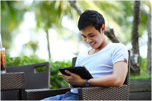 Online Marketing - 2