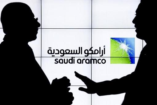Saudi Arabia Aramco - Bond Sales - Financial Secrets