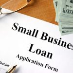 4 Ideal Loans For Your Business That Don't Require Deposit