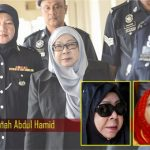 Here's Why Najib's