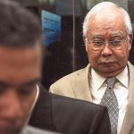 Drama Queen Najib Was Actually Shocked & Upset Because The Authorities Discovered His RM42 Million Thievery