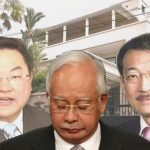 Here's Why Fugitive Jho Low Could Finally Be Detained - But It Would Spell Trouble For Ex-PM Najib Razak