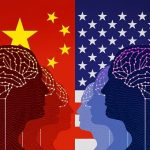 From Trade War To Tech War - After 5G Technology, The US Aims To Cripple China's Artificial Intelligence
