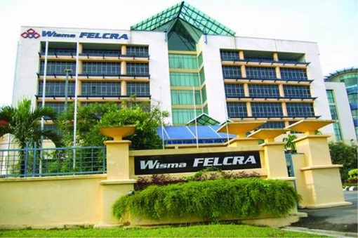 Wisma Felcra