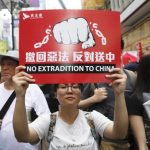 Here's How Hong Kong Extradition Law Could Affect Its Reputation As A Global Financial Center