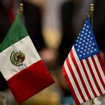 As Trump Uses Tariffs To Fight Immigration War With Mexico, China Raises Doubts About U.S.' Trustworthiness