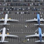 Zero New Orders For 737 MAX - Airbus To Overtake Boeing As World's Biggest Plane Maker