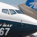 Historic $2.9 Billion Loss! - How Ignoring $2 Million Safety Features Create Nightmare To Greedy Boeing