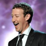 Facebook Slapped With $5 Billion Fine - But It's Such A Joke That The Stock Jumped & Everyone Laughs
