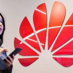 Huawei's Market Share Hits Record 38% In China - All Competitors' Share Including Apple Plunges