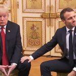 France Slaps