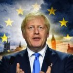 Brexit Endgame - Here's Why The Suspension Of Parliament Could Be A Masterpiece Of Boris Johnson