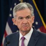 Stocks Crashed 333 Points! - Powell Cuts Interest Rate But Not Enough To Satisfy Trump & Market
