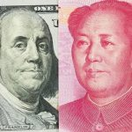 China Strikes Back!! - Trade War Becomes Currency War After Suspends U.S. Agricultural Goods & Devalues Currency