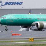 An Admission Of Guilt - Former Boeing Official Invokes Fifth Amendment Protection In 737 MAX Scandal