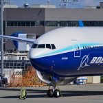 More Problems - Now Boeing Is Forced To Suspend Test For New 777X Aircraft After