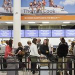 600,000 Tourists Stranded!! - How Did 178-Year-Old British Tour Operator Thomas Cook Suddenly Collapse
