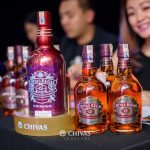 Hishammuddin's Brother To Transfer Liquor Security-Label Concession To Mahathir's Cronies In Exchange For Immunity?
