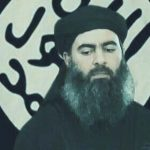 ISIS Chief Baghdadi Betrayed - Now His Trusted Confidant-Turned-Traitor May Get $25 Million Reward
