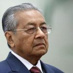 Malay Dignity Congress - PM Mahathir Pretends To Be Upset For Being Called A Racist