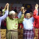 Tanjung Piai By-Election - Mahathir's Party Would Suffer A Humiliating Defeat, But There's A Way Out