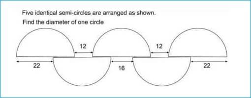Singapore 2019 PSLE Maths Difficult Question - 2