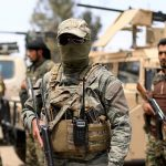 ISIS Could Rise Again - Turkish Invasion Of Northern Syria Helps ISIS Prisoners Escaped