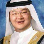 Malaysia Protects Hate Preacher Zakir Naik - UAE & Arabs Protect Billionaire Crook Jho Low