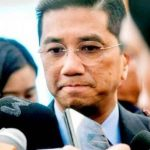 Azmin Is Screwed - The Much-Hyped New