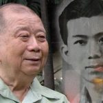 Uproar Over Chin Peng's Ashes But Happily Welcome Back ISIS Radicalized Terrorists