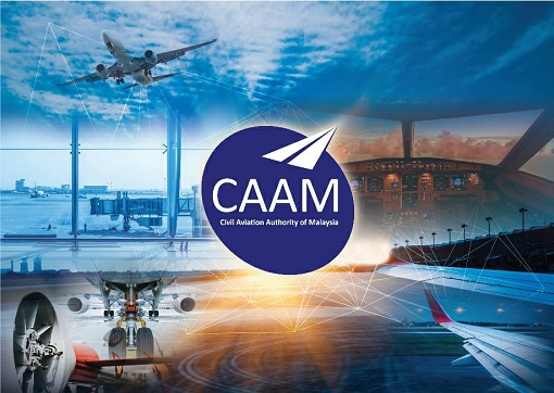 Civil Aviation Authority of Malaysia - CAAM