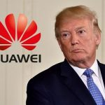 Unstoppable!! - Huawei Expects Smartphone To Grow 20% In 2020 Even With Trump Blacklisting In Place