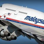 The U.S. Downgrades Malaysia Air Safety Rating - Here's Why It's More Damaging Than You Thought