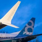 When Can Boeing 737 MAX Fly Again? - It Could Take Another Year, If There Isn't New Tragedy
