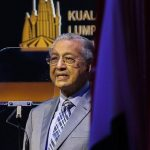 KL Summit 2019 Fails Spectacularly - Here's Why A Desperate Mahathir Fails To Boost His Image