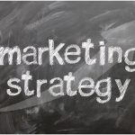 Marketing Tips For Thriving Businesses