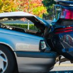 How To Negotiate With An Insurance Company After An Accident