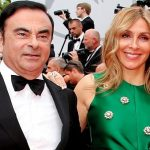 Private Jet, Fake Name, Musical Instrument Box - Here's How Ex-Nissan Hero Carlos Ghosn Escaped Japan