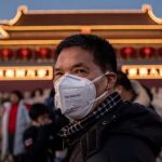 Coronavirus - China's Massive Lockdown Appears To Have Contained The Outbreak … For Now