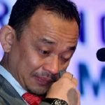 You're Fired!! - Here's Why Black Shoe Education Minister Maszlee Has Nobody To Blame But Himself