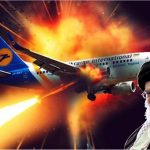 Iran's Trouble Has Just Begun - Why It Finally Admits