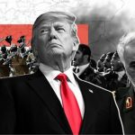 US Drone Killed Iranian Top General Soleimani - Here's Why Iran Should Think Twice Before Rushing For Retaliation
