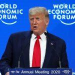 Trump Shares The Formula For U.S. Economic Success -