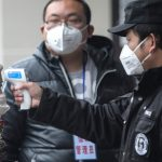 How China's Disease Surveillance System Discovered The Coronavirus Within 1-Week Of Illness Reports